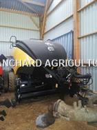 New Holland 1290 CUTTER