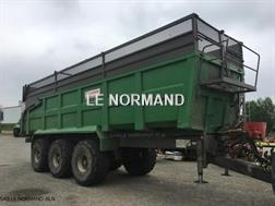 Le Normand 95-21