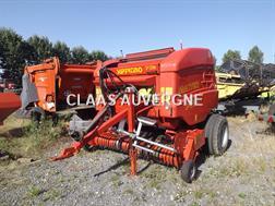 Supertino SPR 1200