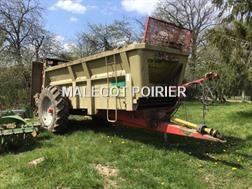 Le boulch HVS 215