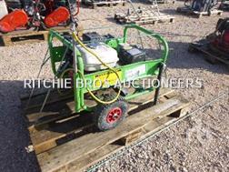 Pramac E4000 2.6 KW