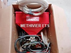 Sepeba MICRO50L