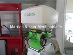 Divers ZOCON Z 300
