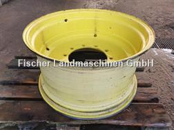 Trelleborg 540/65R28