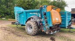 Rolland RF 5517