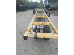Cheval FT4.25