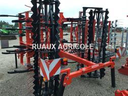 Quivogne CLR400