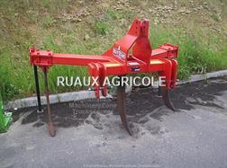 Quivogne SL3