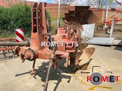 Gregoire RS9-414-160