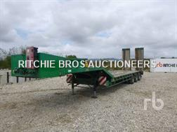 Actm S 46315 34 Ton Tri/A