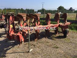 Naud RCX457 PR
