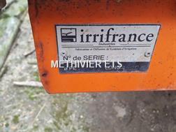 Irrifrance 110-400