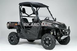 cforce  Quad - transporteur 700 UTX EPS Goes