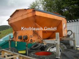 Schmidt DST 17-WZ