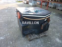 MABILON 350L