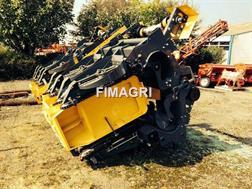 Fantini 988 FWY