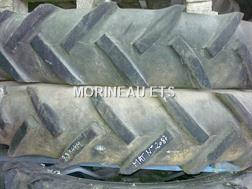 Michelin BETTERAVIERE