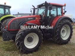Valtra T 182 DIRECT