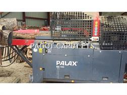 Palax KS45A