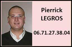 Secteur Olivier Lefebvre