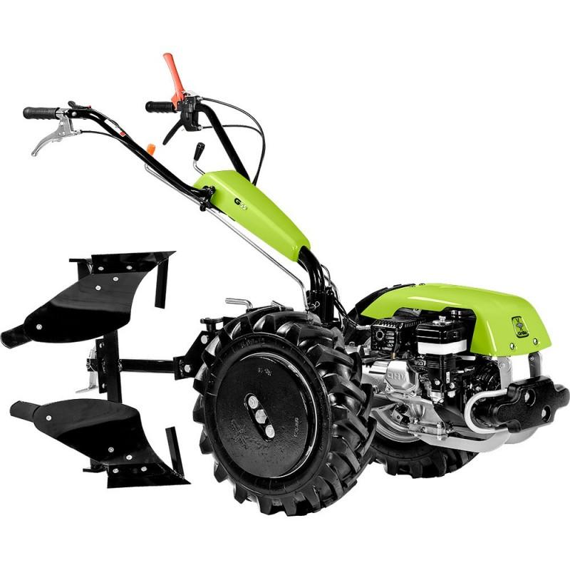 Motoculteur GRILLO G 55