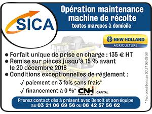 Veste Artois Offerte 1 Fût Sica A6xSR