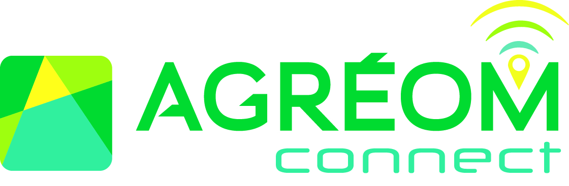 AGREOM CONNECT