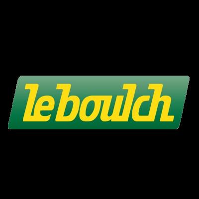 Leboulch, partenaire de Colinet pour la manutention