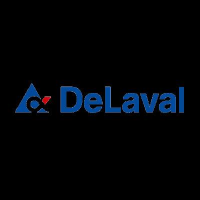 Colinet, concessionnaire DeLaval