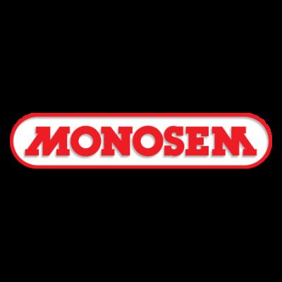 Monosem, partenaire de Colinet