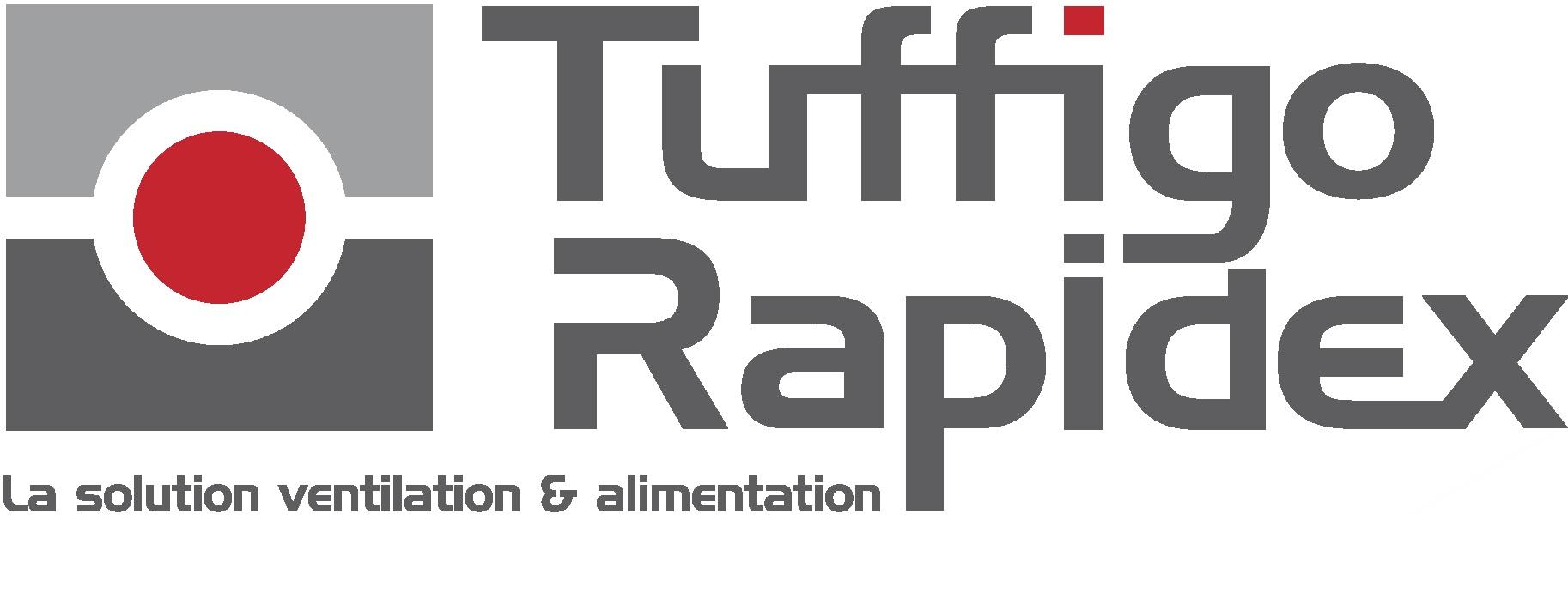 TUFFIGO RAPIDEX