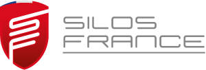 SILOS FRANCE
