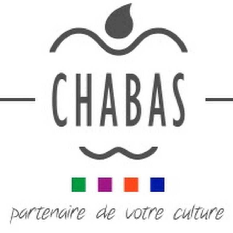 logo CHABAS