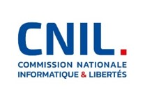 Commission Nationale Informatique & Libertés