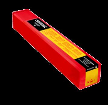 ELECTRODES 2.5 MM