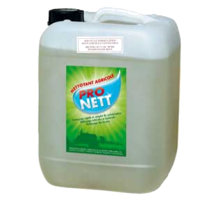 PRO NETT 5L