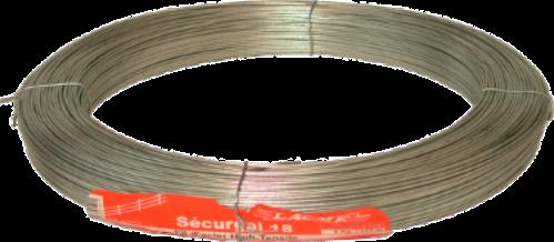 SECURGAL 18-25 KG