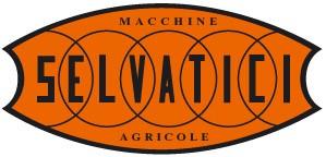 Logo Selvatici