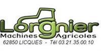 SARL LORGNIER MACHINES AGRICOLES