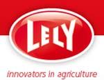 Lely - Segadoras