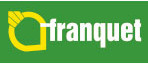 Franquet